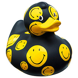 Happy-Duck-keep-smiling-8730476-275-275