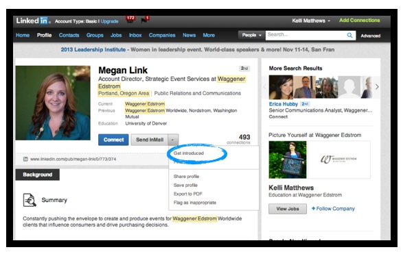 linkedin-intro-screenshot