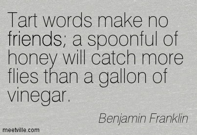 Quotation-Benjamin-Franklin-friends-Meetville-Quotes-142714