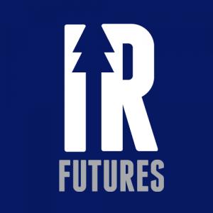 ir futures