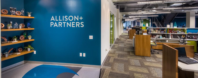 Allison-Partners_Office-00da0cca5056b3a_00da1043-5056-b3a8-49d02413a313ec94