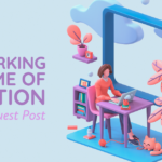Guest Post: Networking in the Time of Isolation